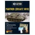 Bolt Action - Panther (Ersatz M10) 0