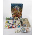 Guilds of London (2 Tomatoes Games) 2