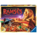 Ramsès 0