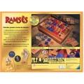 Ramsès 1