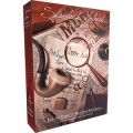Sherlock Holmes - Consulting Detective : Jack the Ripper & West End Adventures 0