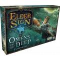 Elder Sign - Omens of the Deep Expansion 0