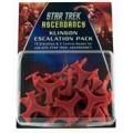 Star Trek : Ascendancy - Klingon Escalation Pack 0