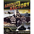 Absolute Victory 0