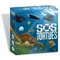SOS Tortues 0