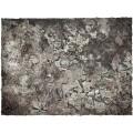 Terrain Mat Mousepad - Urban Ruins - 120x180 3