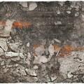 Terrain Mat Mousepad - Urban Ruins - 90x90 1