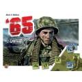 '65 - Squad-Level Combat in Vietnam 0