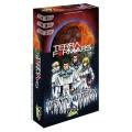 Terra Formars VF 0
