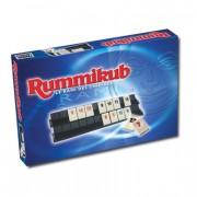 Rummikub Chiffres (Boite Carton)