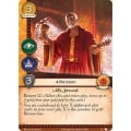 A Game of Thrones : The Card Game - All Men are Fools Chapter Pack 2