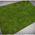 Terrain Mat Mousepad - Grass - 120x180 0