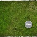 Terrain Mat Mousepad - Grass - 120x180 2