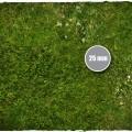 Terrain Mat Cloth - Grass - 120x180 1