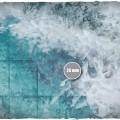 Terrain Mat Mousepad - Frostgrave - 120x120 3