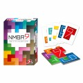 NMBR9 2