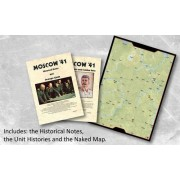 Moscow '41 - History Bundle