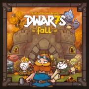 Boite de Dwar7s Fall