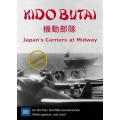 Kido Butai: Japan's Carriers at Midway 0