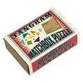 Matchbox Puzzle - Tangram 0