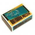 Matchbox Puzzle - Walk the Plank 0