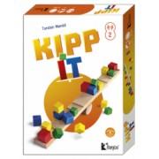 Kipp It