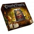 Cavern Tavern 0