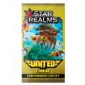 Star Realms (Anglais) - United Expansion 1