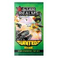 Star Realms (Anglais) - United Expansion 2