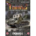 TANKS : Cromwell - Extension de jeu 0