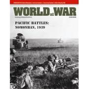 World at War 32 - Pacific Battles: Nomonhan