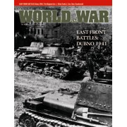 World at War 31 - Dubno, 1941