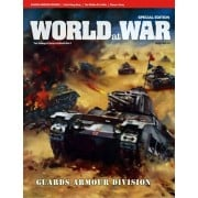 World at War 34 - Guards Armoured Division