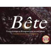 La Bête - Version PDF