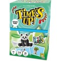 Time's Up : Kids 2 0