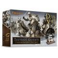 Teutonic Knights 0