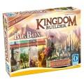 Kingdom Builder - Big Box 2nd Edition 0
