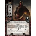 Lord of the Rings LCG - The Black Serpent 7