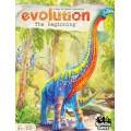 Evolution: The Beginning 0