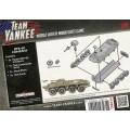 Team Yankee - BTR-60 Transport Platoon 1