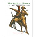 The Road to Cheren 0