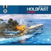 Holdfast Pacific : 1941-1945