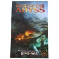 Kings of War - Edge of the Abyss - Summer Campaign Book 0