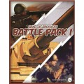 Band of Brothers - Battle Pack 1 0