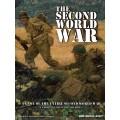 The Second World War 0