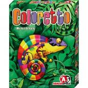 Coloretto Jubiläumsausgabe