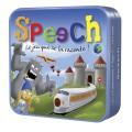 Speech 0