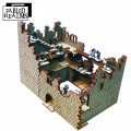 Ruines de Frostgrave - The Blasted Tower 1