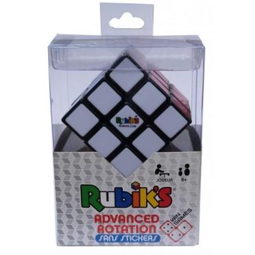 Rubik's - 3x3x3 Advanced