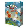 Bubblee Pop - Level Up 0